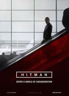 Hitman: The Complete First Season [v 1.14.3 + DLC's] (2016) PC